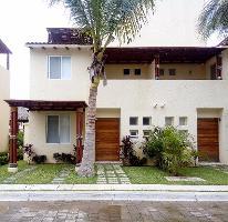 Foto de casa en venta en boulevard barra vieja sn , alfredo v bonfil, acapulco de juárez, guerrero, 4196399 No. 01