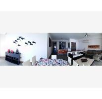 Foto de departamento en renta en boulevard barravieja 520, alfredo v bonfil, acapulco de juárez, guerrero, 1995790 no 01