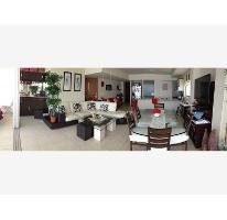 Foto de departamento en renta en boulevard barravieja 530, alfredo v bonfil, acapulco de juárez, guerrero, 1138567 No. 02
