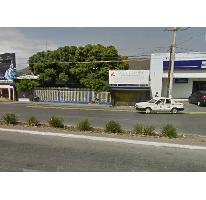Propiedad similar 2419349 en Boulevard Belisario Domínguez # 1.