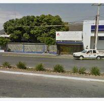 Foto de casa en renta en boulevard belisario domínguez 1, jardines de tuxtla, tuxtla gutiérrez, chiapas, 972577 no 01