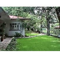 Foto de casa en venta en boulevard belisario dominguez, zona los laureles , los laureles, tuxtla gutiérrez, chiapas, 1775753 No. 06