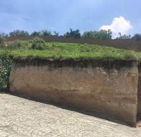 Foto de terreno habitacional en venta en boulevard bellavista 2, lomas de bellavista, atizapán de zaragoza, méxico, 3643099 No. 01