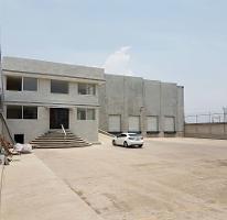 Foto de nave industrial en renta en boulevard benito juarez , tultitlán, tultitlán, méxico, 3321733 No. 01
