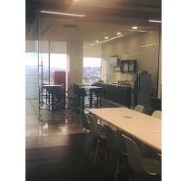 Foto de oficina en renta en boulevard bernardo quintana 0, centro sur, querétaro, querétaro, 2130834 No. 01