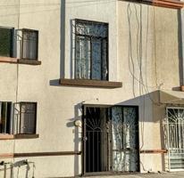 Foto de casa en venta en boulevard bernardo quintana 0, la loma, querétaro, querétaro, 2857651 No. 01