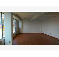 Foto de oficina en renta en boulevard bernardo quintana 00, loma dorada, querétaro, querétaro, 2841663 No. 01
