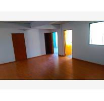 Foto de oficina en renta en boulevard bernardo quintana 00, loma dorada, querétaro, querétaro, 2841663 No. 08
