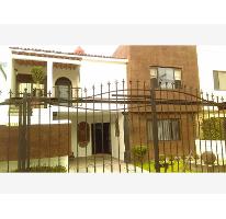 Foto de casa en venta en boulevard bernardo quintana 2000, villas del parque, querétaro, querétaro, 2213238 No. 01
