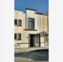 Foto de casa en venta en boulevard bernardo quintana 4004, la loma, san juan del río, querétaro, 2215438 no 01
