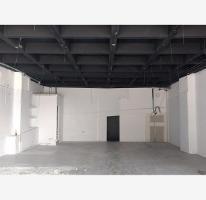 Foto de oficina en renta en boulevard bernardo quintana 7001, centro sur, querétaro, querétaro, 3070084 No. 01