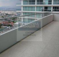 Foto de departamento en venta en boulevard bernardo quintana, centro sur, querétaro, querétaro, 954763 no 01