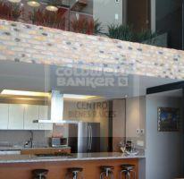 Foto de departamento en venta en boulevard bernardo quintana, centro sur, querétaro, querétaro, 954773 no 01