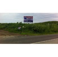 Foto de terreno habitacional en venta en boulevard boca del rio - anton lizardo 0, anton lizardo, alvarado, veracruz de ignacio de la llave, 3500198 No. 01