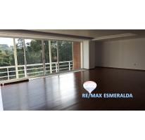 Foto de departamento en renta en boulevard bosque real 160, bosque real, huixquilucan, méxico, 2459171 No. 01