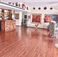 Foto de departamento en venta en boulevard bosque real 1700, bosque real, huixquilucan, méxico, 0 No. 01