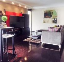 Foto de departamento en venta en boulevard bosque real 9, huixquilucan de degollado centro, huixquilucan, méxico, 3866704 No. 01