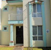 Foto de casa en venta en boulevard bosques de san isidro, san isidro, zapopan, jalisco, 1817499 no 01