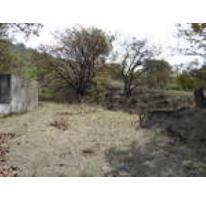 Foto de terreno habitacional en venta en  1000, bosques de santa anita, tlajomulco de zúñiga, jalisco, 2659429 No. 02