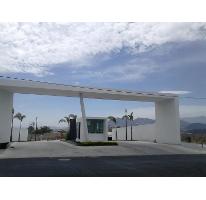 Foto de terreno habitacional en venta en  52, bosques de santa anita, tlajomulco de zúñiga, jalisco, 1844038 No. 01