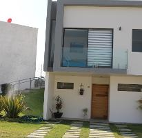 Foto de casa en venta en boulevard bosques de santa anita , bosques de santa anita, tlajomulco de zúñiga, jalisco, 0 No. 01
