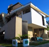 Foto de casa en venta en boulevard bosques de santa anita , santa anita, tlajomulco de zúñiga, jalisco, 0 No. 01