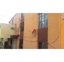 Foto de departamento en venta en boulevard brasil 103, arenal, tampico, tamaulipas, 2890759 No. 01