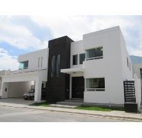 Foto de casa en venta en  2400, ciudad bugambilia, zapopan, jalisco, 2942834 No. 01
