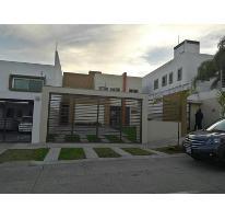 Foto de casa en venta en  2563, ciudad bugambilia, zapopan, jalisco, 2887889 No. 01