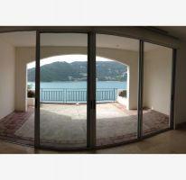 Foto de departamento en venta en boulevard cabo marqués 100, 3 de abril, acapulco de juárez, guerrero, 1034703 no 01