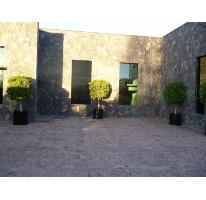 Foto de oficina en renta en boulevard campestre 1, bosques del campestre, león, guanajuato, 0 No. 01