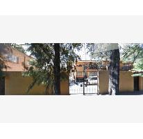 Foto de departamento en venta en boulevard capri 0, lomas estrella, iztapalapa, distrito federal, 1992110 No. 01