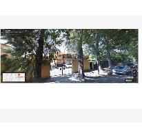 Foto de departamento en venta en boulevard capri 108, lomas estrella, iztapalapa, distrito federal, 2928971 No. 01