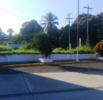 Foto de terreno habitacional en venta en boulevard carlos salinas de gortari 0, panuco centro, pánuco, veracruz de ignacio de la llave, 3499397 No. 01