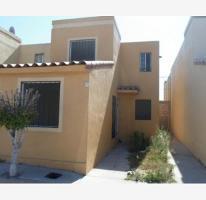 Foto de casa en venta en boulevard casuares privada tabachines 18 18, ribera del bosque, tijuana, baja california, 4238025 No. 01
