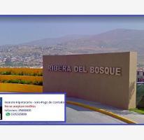 Foto de casa en venta en boulevard casuarinas 22902, ribera del bosque, tijuana, baja california, 0 No. 01
