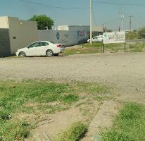 Foto de terreno habitacional en venta en boulevard centenario la partida , san agustín 2da etapa, torreón, coahuila de zaragoza, 4004771 No. 01
