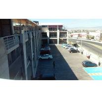 Foto de local en renta en boulevard centro sur 0, centro sur, querétaro, querétaro, 2473422 No. 01