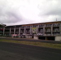 Foto de local en renta en boulevard centro sur 0, centro sur, querétaro, querétaro, 2772964 No. 01