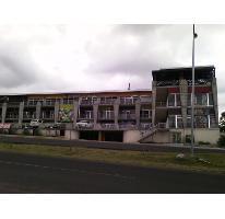 Foto de local en renta en boulevard centro sur 0, centro sur, querétaro, querétaro, 2772967 No. 01