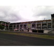 Foto de local en renta en boulevard centro sur 0, centro sur, querétaro, querétaro, 2772971 No. 01