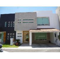Foto de casa en renta en  0, centro sur, querétaro, querétaro, 2865492 No. 01
