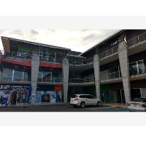 Foto de local en renta en  1, centro sur, querétaro, querétaro, 2916853 No. 01