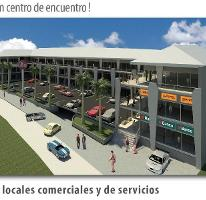 Foto de local en renta en boulevard centro sur 1000, centro sur, querétaro, querétaro, 3467511 No. 01