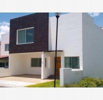 Foto de casa en renta en boulevard centro sur 3000, centro sur, querétaro, querétaro, 2120250 no 01