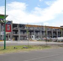 Foto de local en renta en boulevard centro sur , centro sur, querétaro, querétaro, 3503614 No. 01