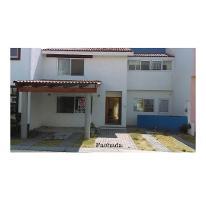 Foto de casa en venta en boulevard centro sur , centro sur, querétaro, querétaro, 0 No. 01
