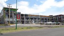 Foto de local en renta en  , centro sur, querétaro, querétaro, 891251 No. 01