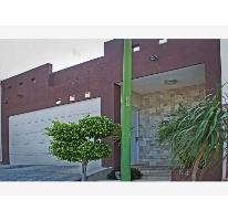 Foto de casa en venta en  , monte real, tuxtla gutiérrez, chiapas, 2915056 No. 01