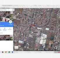 Foto de departamento en venta en boulevard coacalco 83, las dalias i,ii,iii y iv, coacalco de berriozábal, estado de méxico, 2080274 no 01